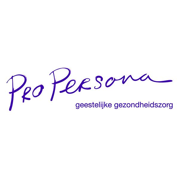 ProPersona