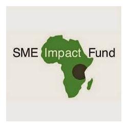 SME Impact Fund