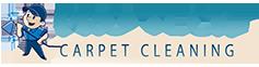 carpet cleaners swindon bristol logo