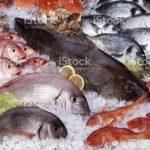 Eroski logra un sello de sostenibilidad para productos de acuicultura