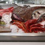 Kontsumobide inspeccionará desde hoy 84 pescaderías vascas