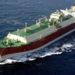 La flota mercante se renueva con 17 nuevos buques