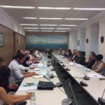Cepesca integra a tres asociaciones que operan con pabellones extranjeros