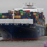 ¿Es posible la descarbonización del transporte marítimo en el año 2035?