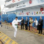 Divisiones en el sector atunero vasco llevan a Inpesca a dejar Anabac