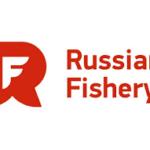 Russian Fishery encarga la construcción de seis buques para la pesca en el Pacífico