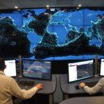 Izaskun Bilbao apoya la modernización del control para hacer sostenible la pesca