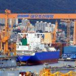Europa no quiere conceder más ayudas para reestructurar la pesca