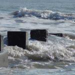 Las olas de calor marinas han aumentado la frecuencia un 34 %