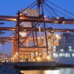 La reducción de azufre en los combustibles Marpol es inamovible para el 2020