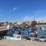 El acuerdos UE Marruecos traerá consigo beneficios positivos para la regones afectadas