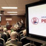 Las acciones de la `Vieja Pescanova¨suben un 24% por los buenos resultados de la `Nueva