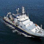 Un estudio determinará el impacto de los volcanes submarinos en el Pacífico