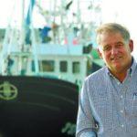 La flota de bajura no encuentra patudo en el Atlántico