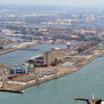Dos plantas de aerogeneradores construirán Siemens Gamesa en Le Havre que creará 750 puestos de trabajo