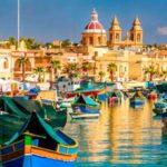 Malta protagoniza un cambio socioecológico con la pesquería de atún rojo
