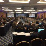 EL Consejo de Ministros aprueba un real decreto que adapta la pesca de atún rojo en el Atlántico