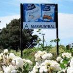 Francia solicita que los Mares Australes sean Patrimonio de la Unesco