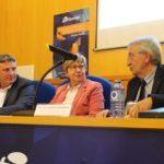 OPMEGA presenta las tendencias e innovaciones de interés para el sector mejillonero de Galicia.