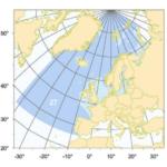 La presión pesquera en el Atlántico Nordeste se reduce a la mitad y las poblaciones crecen por encima del 50 %