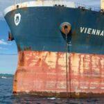 Filipinas acusa de homicidio al alto mando de un buque chino