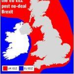 Irlanda pone voz de alarma para que se alcance un acuerdo con el Brexit