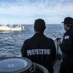 Argentina estima que pierde al menos 2 mil millones de dólares al   año a causa de la pesca ilegal