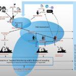El Foro de las Islas de Pacífico ratifica el marco de control contra la pesca ilegal