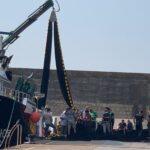 Puerto Celeiro y Nautical reforzarán el servicio tecnológico a la flota