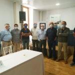 La reducción de 40 días de pesca en cuatro años amenaza con una «quiebra» al sector del Mediterráneo
