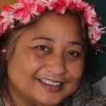 La Agrupación Atunera del Pacífico nombra a Sangaalofa Clark como directora ejecutiva