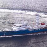 Los ingresos de la flota comunitaria sumaron de 7.700 millones de los cuales para España sumó 2.000 millones