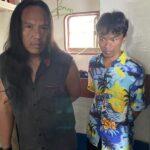 Human Rights Sea denuncia la presencia de marineros indonesios abandonados