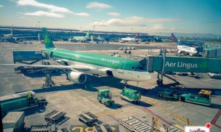 Tips On How To Avoid Jet Lag On Long Haul Flights