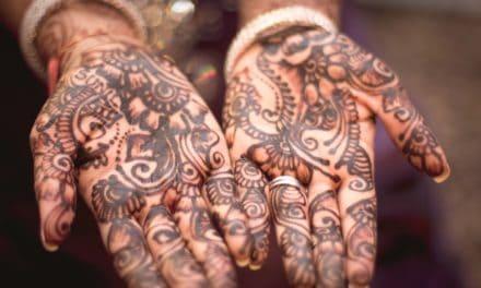 Tattoo Designs: Inspiring Cool Unique Travel Tattoos Ideas