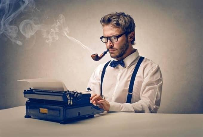 money-online-copywriting-evolife.bg