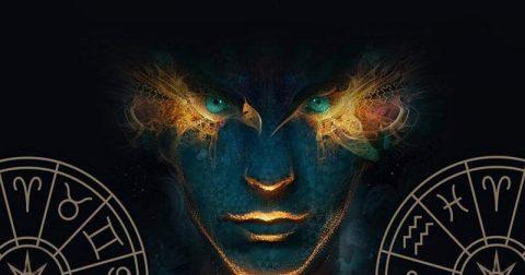 rimskiq-horoskop-nai-tochno-opredelq-haraktera-spored-datata-na-rajdane-evolife.bg