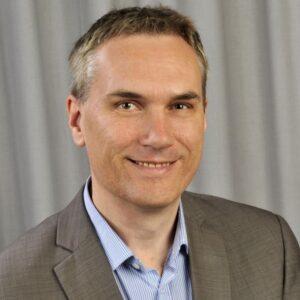 Andrej Rus