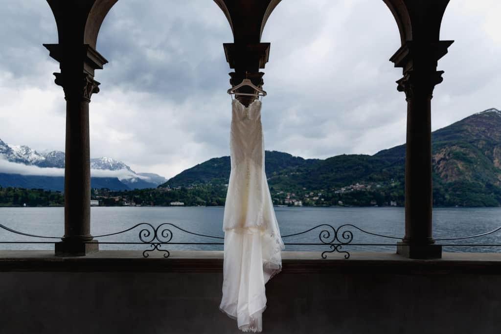 destination wedding photographer035
