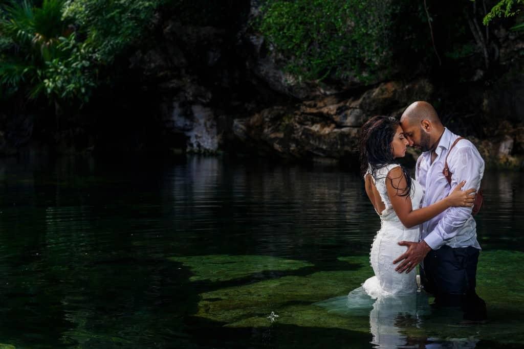 destination wedding photographer041