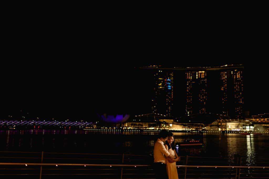 award winning wedding photographer 2016