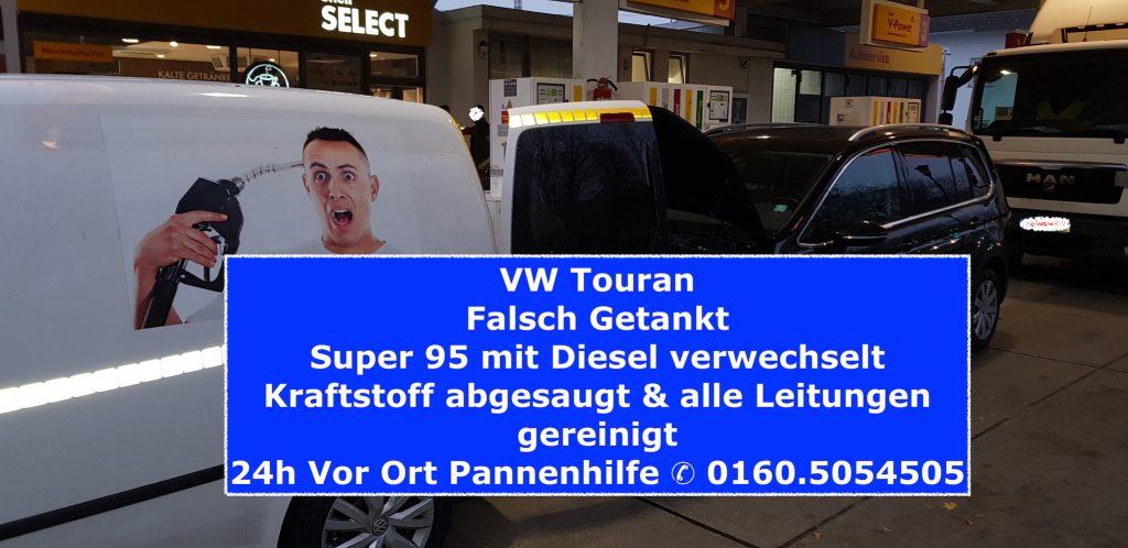 VW-Volkswagen-tdi-t-fsi-falsch_getankt-Soforthilfe-deutschland