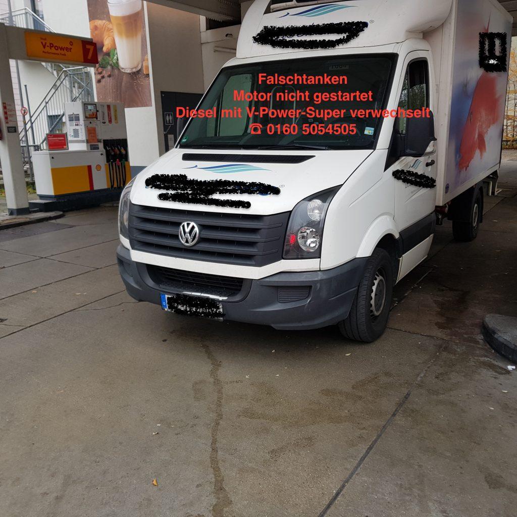 falschtanken24-falsch_getankt-VW-Lkw