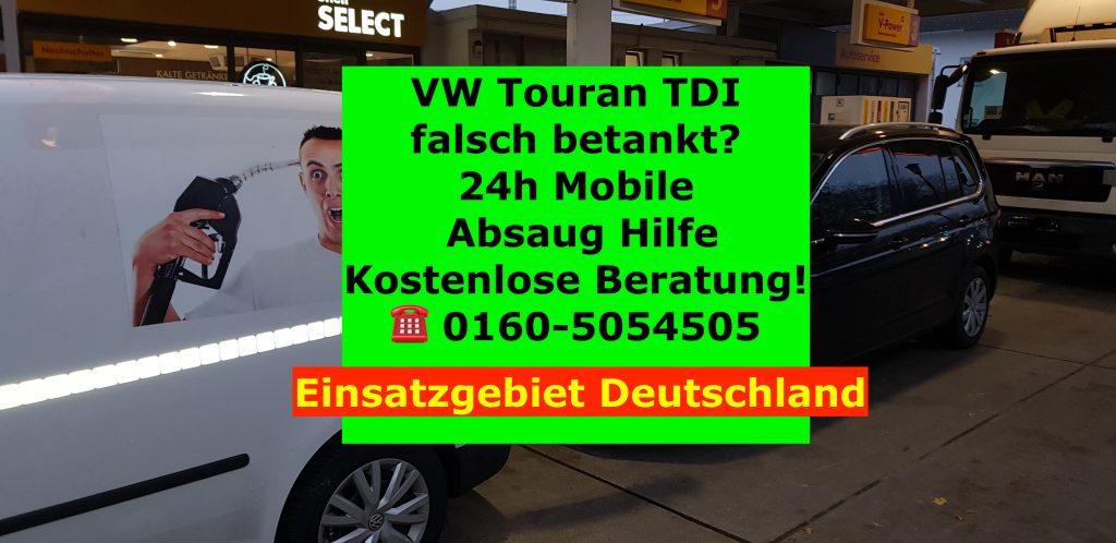 VW-falsch-getankt-Kraftstoff-verwechselt-Hilfe