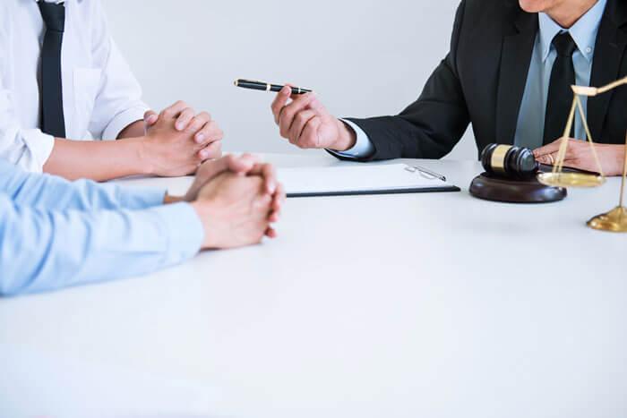 criminal-defense-attorneys usattorneys