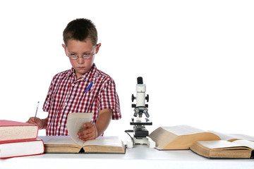 Homeschool Transition, Homeschool Transition-How Difficult Is It?, Family Homeschooler