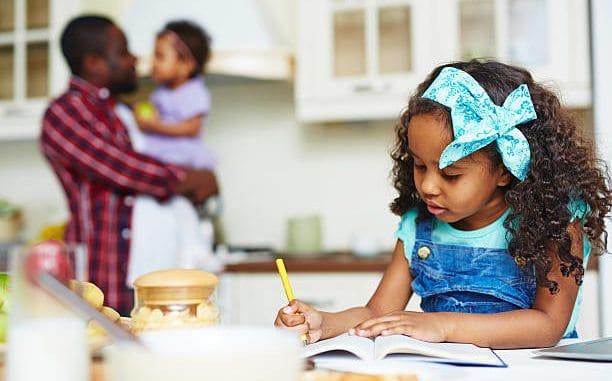 Homeschooling Early Childhood, Homeschooling Early Childhood-Six to Eight Year Olds, Family Homeschooler