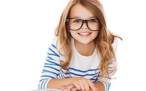 Homeschool Literature Reading List, Homeschool Literature Reading List-Six Books, Family Homeschooler