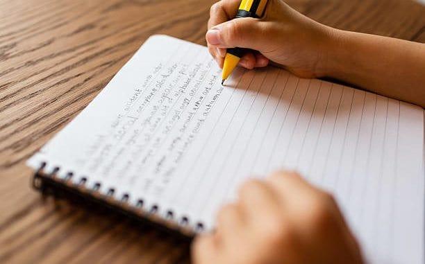 Homeschool Journaling Ideas, Homeschool Journaling Ideas-An Effective Writing Curriculum, Family Homeschooler
