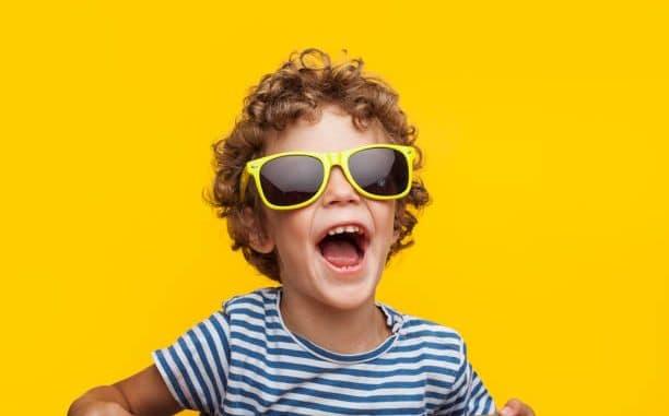 Homeschooling Hyperactive Child, Homeschooling Hyperactive Child With Balanced Curriculum, Family Homeschooler